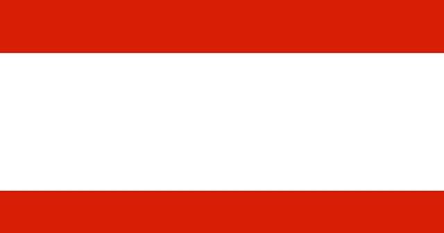 Avusturya'da yasa dışı çifte vatandaşlığa ceza getirilecek