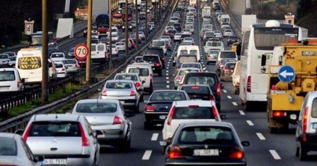 Hazine Müsteşarlığından trafik sigortasında 'tavan fiyat' açıklaması