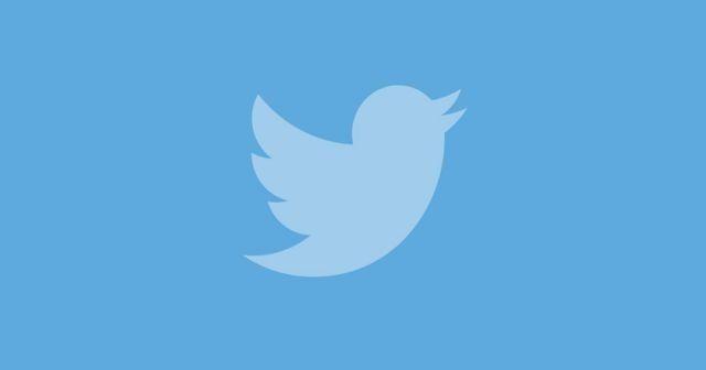Twitter'dan yeni deneyim: Twitter Lite