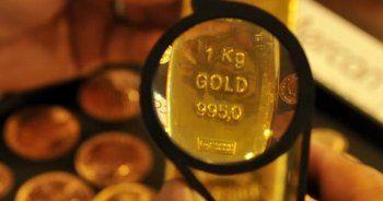 Altın fiyatlarında sürpriz gelişme