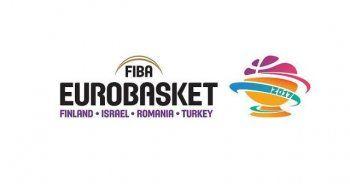 EuroBasket 2017 final etabı biletleri satışa çıktı