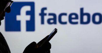Facebook on binlerce hesabı kapattı