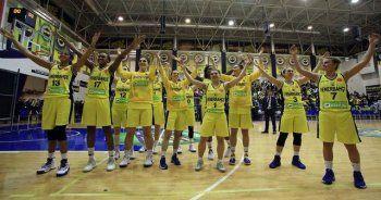 Fenerbahçe gözünü kupaya dikti