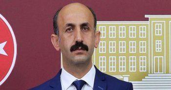 HDP'li bir vekil daha serbest kaldı