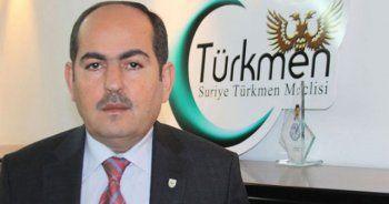 Suriye Türkmenleri, Özerk Türkmen Bölgesi için hazırlık yapılmasını istedi