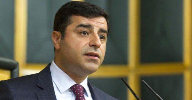 CHP'li Eren Erdem: Demirtaş özerklik talebimiz yok dedi
