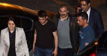 'Şovmen' terörist 'Ali Norşin' Adıyaman'da öldürüldü