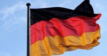 Alman vekiller Türkiye ziyaretini iptal etti