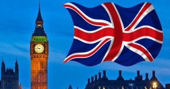 Birleşik Krallık erken seçime gidiyor