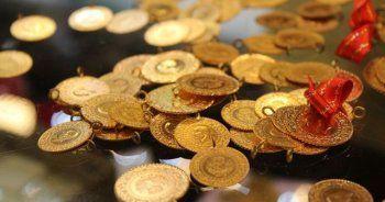 Bugün altın fiyatları ne kadar oldu kaç TL? Altın güncel fiyatı ÖĞREN | 05.05.2017