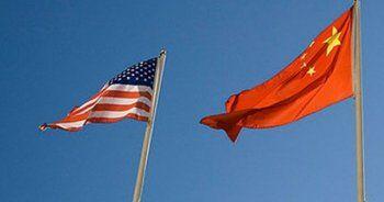 Çin ve ABD arasında uçak gerginliği