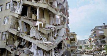 Deprem uzmanından korkutan tahmin