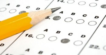 e-YDS sınav giriş belgeleri erişime açıldı | YDS GİRİŞ SORGULAMA