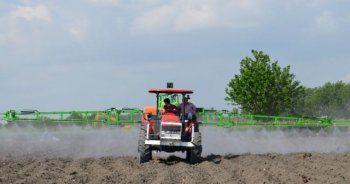 Genç çiftçi desteği başvurularında son gün 5 Mayıs
