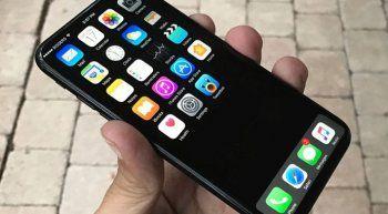 iPhone 8'in fiyatını açıkladılar!