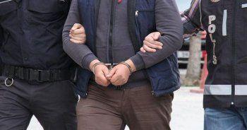 Mardin'de PKK operasyonunda 2 muhtar gözaltına alındı