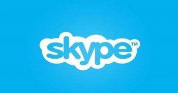 Skype yenilendi!