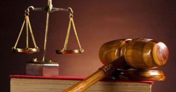 Sözcü Gazetesi'nin mali işler müdürü savcılığa teslim oldu