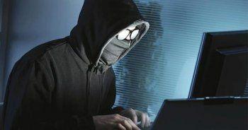 WanaCrypt0r 2.0 Türkiye'yi de vurdu