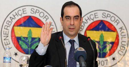 UEFA, Fenerbahçe'ye para ödeyecek!