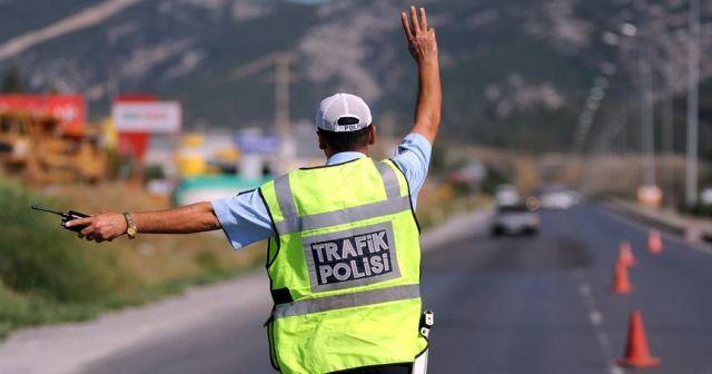 Bayram sebebiyle Türkiye genelinde başlatıldı
