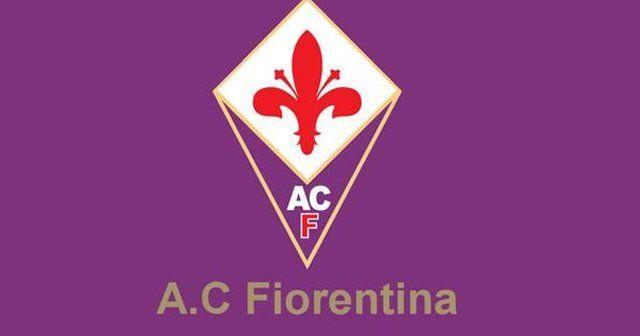 Fiorentina satılıyor