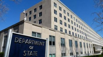 ABD Dışişleri Bakanlığından ateşkes açıklaması