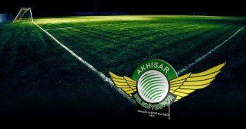 Akhisar Belediyespor 3 futbolcuyla yollarını ayıracak