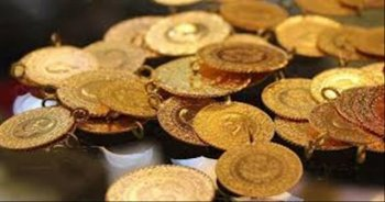 Altın fiyatları ne kadar oldu | Çeyrek kaç lira? | 22 Haziran Altın fiyatları