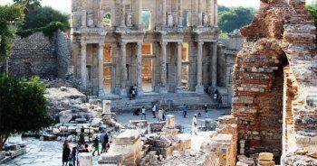 Arkeologlar Derneği İzmir Şube Başkanı Açıklaması