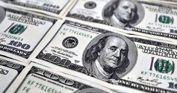 Borsa rekorla açıldı! Dolar güne nasıl başladı?