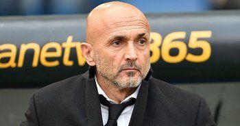 Inter'de Spalletti dönemi