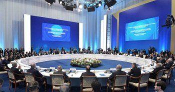 Rusya: Türkiye bir an önce üye yapılmalı