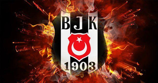 Beşiktaş'ta deprem! 4 ay sahalardan uzak kalacak