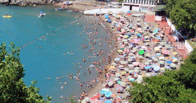 Ekonomik tatil yapma önerileri