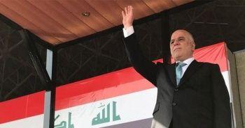 'Haşdi Şabi, Telafer operasyonuna katılacak'