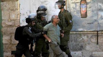 Arap dışişleri bakanları İsrail'i kınadı