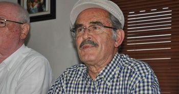Belediye Başkanı Büyükerşen'e saldırıda 2 gözaltı