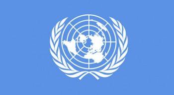 BM: Rakka'da 20-50 bin kişi mahsur