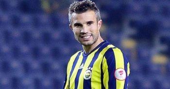 Fenerbahçe'den ayrılıyor mu? Menajeri açıkladı