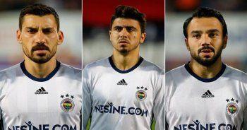 Fenerbahçe eski Bursasporlulardan verim alamadı