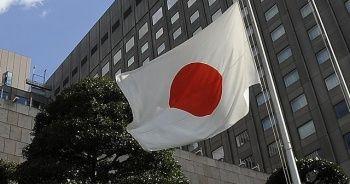 Japonya, Kuzey Kore'ye yönelik yaptırımları genişletti