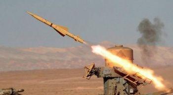 Mekke'ye ikinci balistik füze saldırısı engellendi