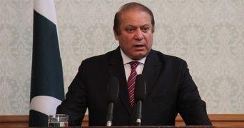 Pakistan Başbakanı görevden uzaklaştırıldı!