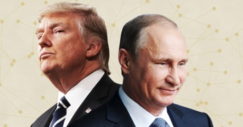 Rusya, ABD'den personel sayısını azaltmasını istedi