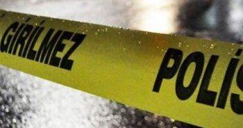 Şanlıurfa'da akrabalar birbirine girdi: 2 ölü, 4 yaralı
