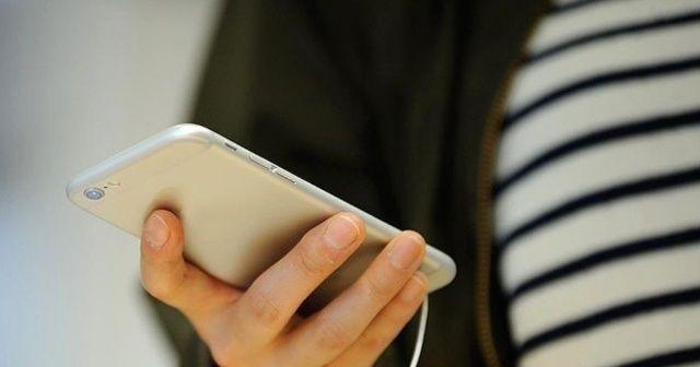 Akıllı telefonlar yeni hastalık ortaya çıkardı: Mesaj boynu