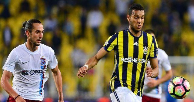 Fenerbahçe-Trabzonspor maçının bilet fiyatları belli oldu