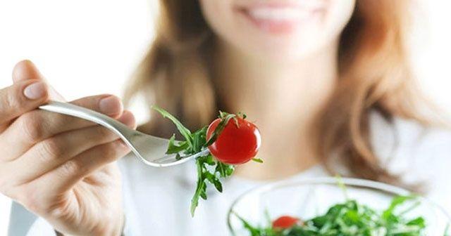İnternet diyetleri sağlığınızdan edebilir