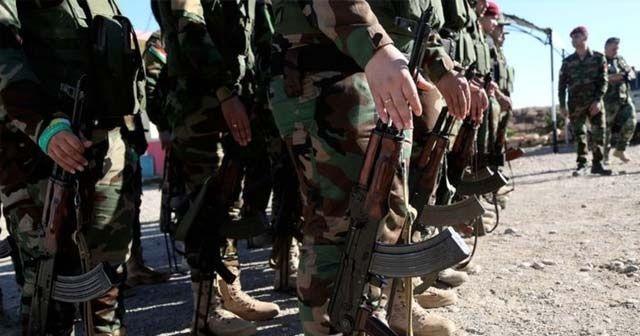 İtalya'dan Libya'ya asker gönderme kararı